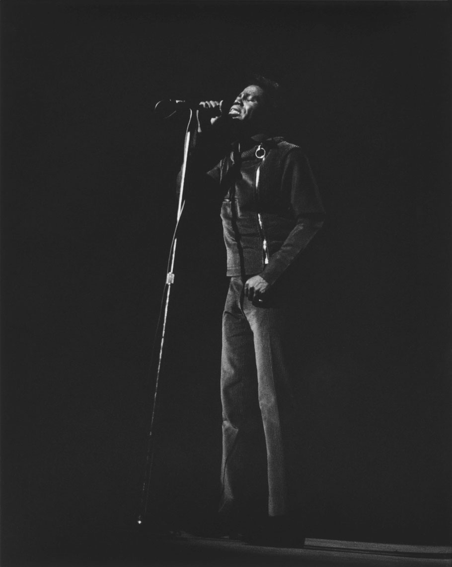 James-Brown_02_BW_600dpi_sRGB